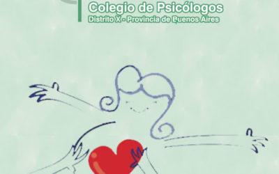 Editorial Revista Nº 72