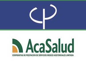 Aca Salud