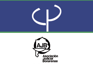 Asociación Judicial Bonaerense