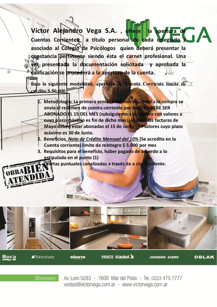 metodologia-acuerdo-001