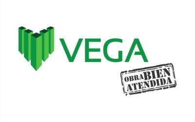 Acuerdo Victor Vega