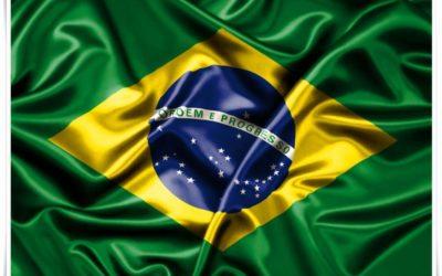 Enseñanza de idioma portugués