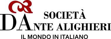 """Dante Alighieri – Conferencia  """"Medea: desde Euripide hasta Pasolini"""""""