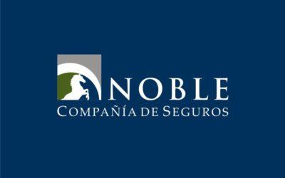Aumento de Sumas Aseguradas – Noble Seguros
