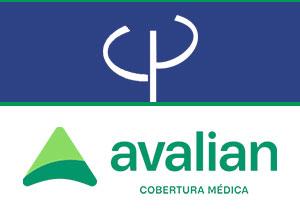 AVALIAN (ex Aca Salud)