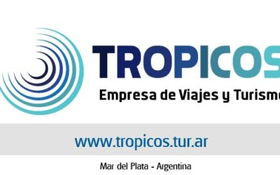 Tropico viajes