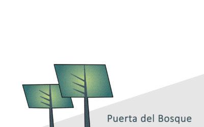 Convenio Puerta del Bosque