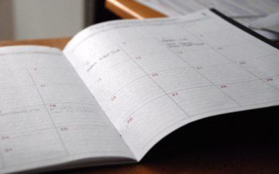 2º Presentación de diciembre para Obras Sociales y SAC (Corresponde a enero)