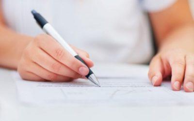 Inscripción Peritos SCBA 2021 para lista 2022