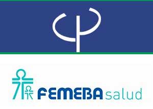 FEMEBA