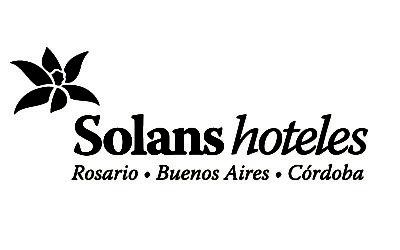 Convenio Hotel Solans República