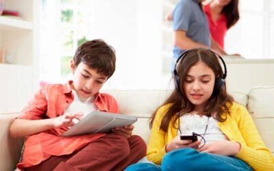 Abordajes Psicoterapéuticos en infancia, adolescencia y familia.