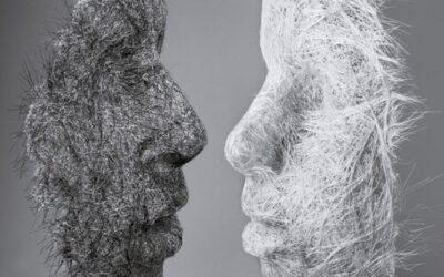 Introducción al Psicodrama como modelo terapéutico